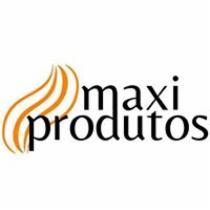 Maxi Araujo