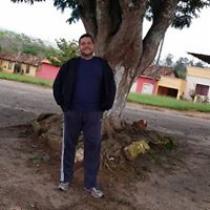 Maycon Luz