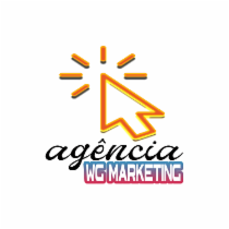 WG Marketing