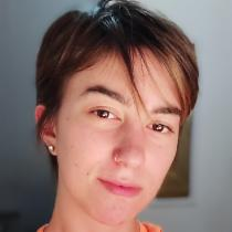 Melissa Brogni