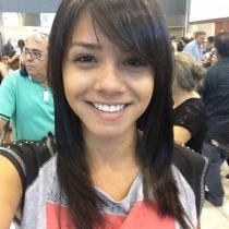 Michele Silva
