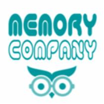 Memory Company