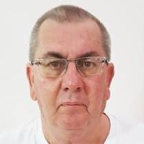 Murillo Eduardo Fernandes Da Silva Porto