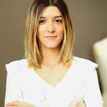 Maria Fernanda Narciso