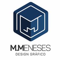 Michael Meneses