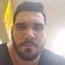 Miguel Gomes Bezerra