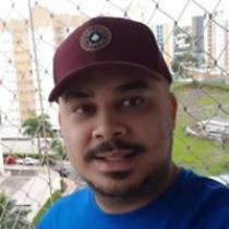 Milton Júnior