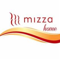 Mizza Home