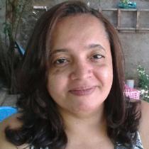 Márcia Maria Farias Lima