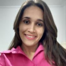 Mônica Rodrigues Franco