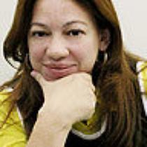 Mônica Brandão