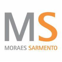 Marcos De Moraes Sarmento
