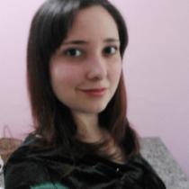 Soraia Barbosa