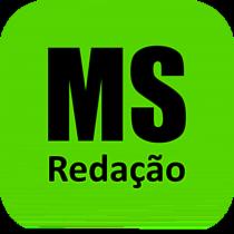 MS Redação
