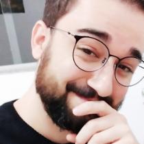 Marcos Gontijo