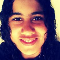 Naiara Barbosa