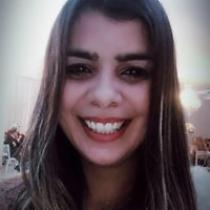 Nair Quintanilha