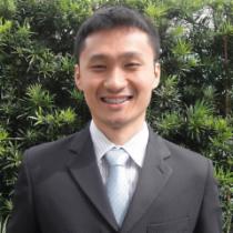 Fernando Junji Ishi