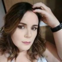 Natália Ricarte Justo