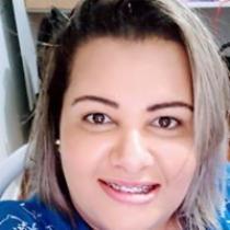 Natália Velasco De Sena