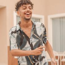 Natan Barbosa