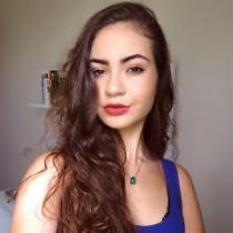Nathália Bonifácio