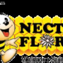 Nectar Floral