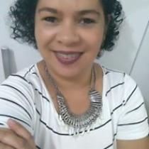 Viviane Mesquita