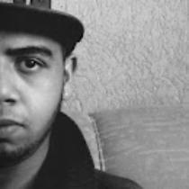 Bruno Henrique Dos Santos