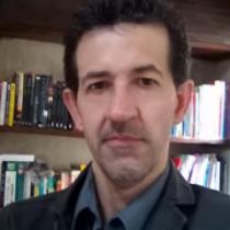 Rogério Fernandes da Costa