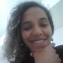 Nutricoach Mariana Belomé
