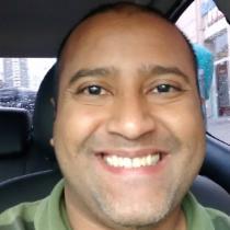 Odair Souza Da Silva