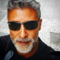 Omar Saheb Homsi