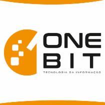 One Bit Ti
