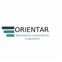 Orientar Assessoria e Consultoria Linguística