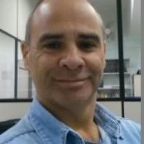 Orlei José Pombeiro