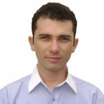 Oséias Pereira