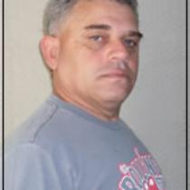 Osmar Bispo