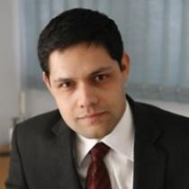 Otávio Gomes De Oliveira