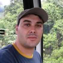 Otavio Oliveira