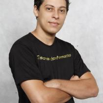 Pablo Lopes