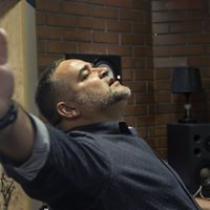 Pablo Souza