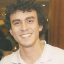 Paulo Eduardo