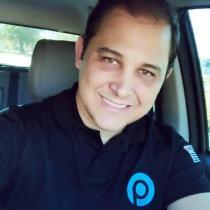 Vinicius Lima