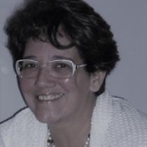 Patricia Correia