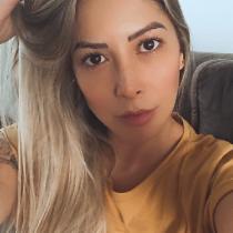 Patrícia Ramos