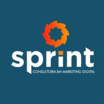 Sprint Comunicação