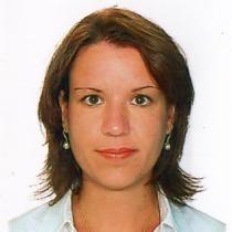 Patricia Piva Adami Gomes
