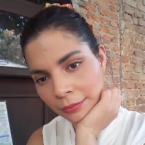 Paula Abade