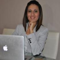 Paula Aliprandi